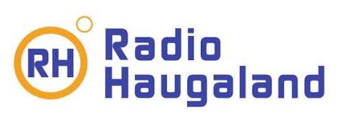 RadioHaugaland